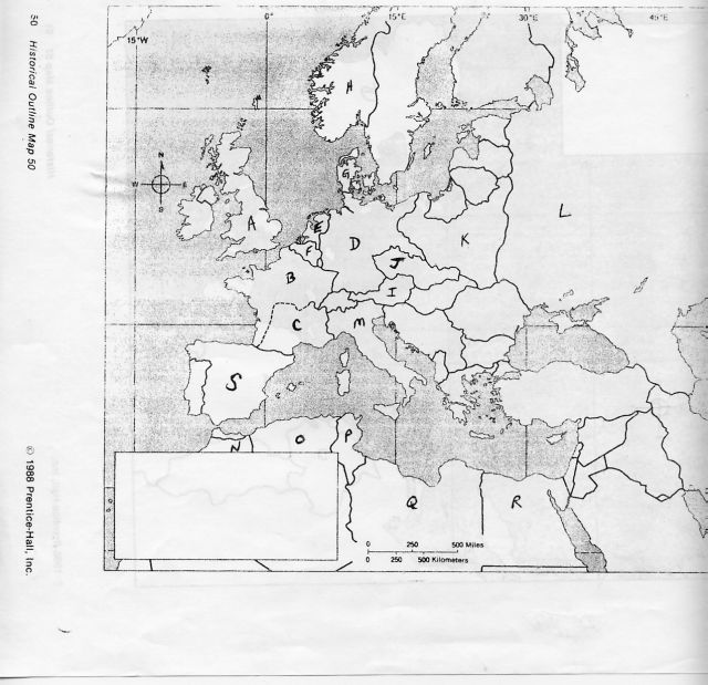 world war ii map worksheet free worksheets library download and print worksheets free on. Black Bedroom Furniture Sets. Home Design Ideas