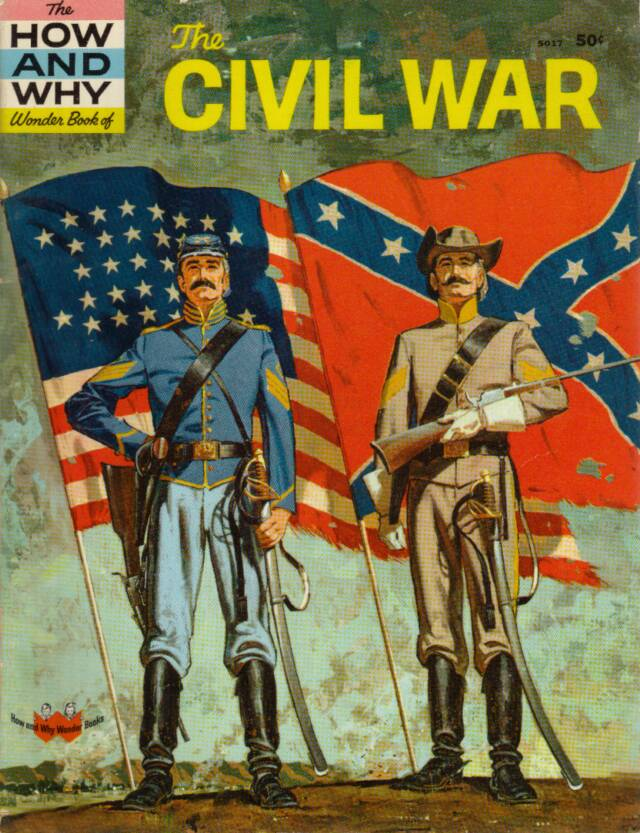 life and contributions of sherman as one of the greatest union commanders during civil war Summary list of famous civil war generals & commanders during the the union cavalry during the civil war and one of his life of a civil war.
